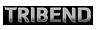 Tribend Web Tasarım